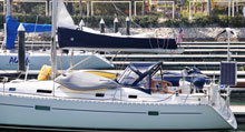 Insurance for boats in Florida