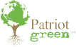 Patriot Green Travel Medical Insurance