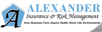 Alexander Insurance