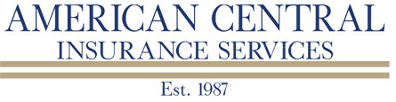 American Central Insurance Services
