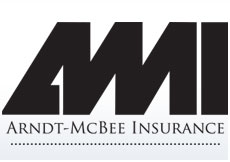 Arndt-McBee Insurance Agency