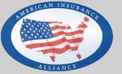 American Insurance Alliance (AIA)