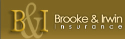 Brooke and Irwin Insurance - Plattsburgh, NY