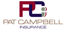 Pat Campbell Insurance, LLC.