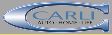 Carli Insurance Agency