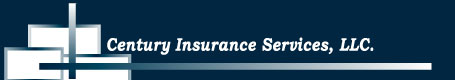 Century Insurance Services, LLC