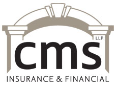 CMS Insurance and Financial