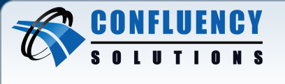 Confluency Solutions, Website Technology for Insurance Agents
