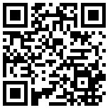 Insurance Agency Marketing Website QR Code