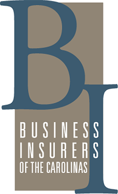 Pet Sitter Insurance | Business Insurers of the Carolinas