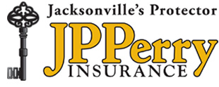 J. P. Perry Insurance