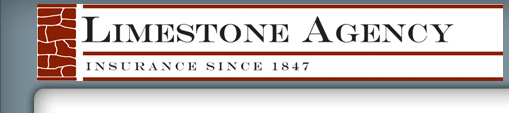 Limestone Agency