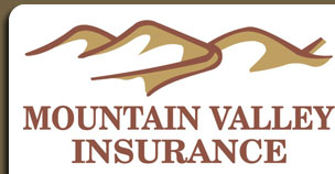 Mountain Valley Insurance