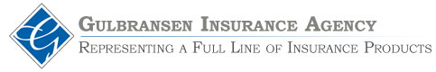 Gulbransen Insurance Agency