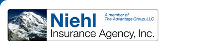 Niehl Insurance Agency, Inc.