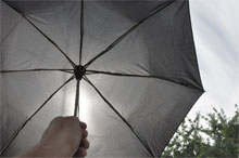 Learn about Umbrella Insurance for New York residence