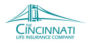 Cincinnati Insurance Companies