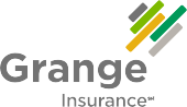 Grange Insurance