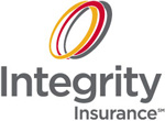 Integrity Mutual Insurance Company