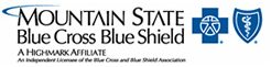 Mountain State BlueCross BlueShield