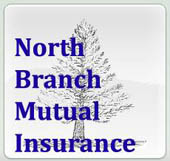 North Branch Mutual Insurance