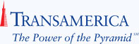 Transamerica Occidental Life Insurance Company
