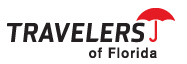 Travelers of Florida