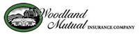 Woodland Mutual Insurance Company