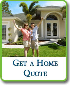 Homeowner Insurance Quotes