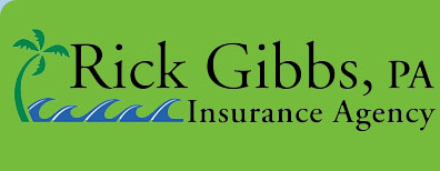 Rick Gibbs, PA Insurance Agency