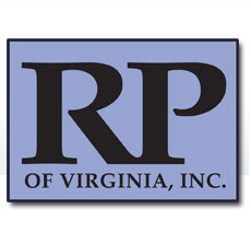 Risk Protection of Virginia, Inc