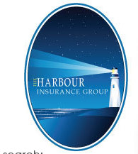 The Harbour Insurance Group, Inc.