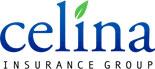Celina Group