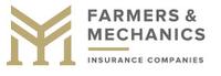 Farmers & Mechanics Mutual Insurance Company