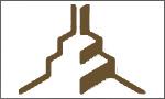 Scottsdale Insurance Company Insurance Company