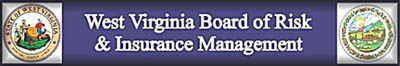 West Virginia Board of Risk & Insurance Management