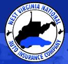 West Virginia National Auto Insurance